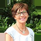 Carola Rosenthal