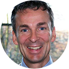 Thomas Hartje