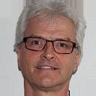 Heiko Seemann-Weymar