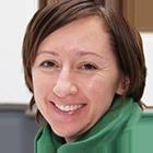 Nadine Hoffmeister