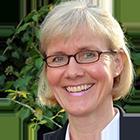 Kristina Vietor-Kienke